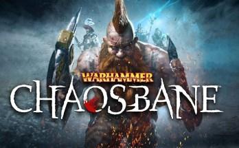 Warhammer-Chaosbane-Free-Download