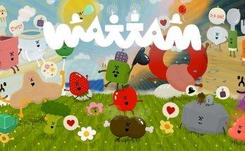 Wattam-Free-Download