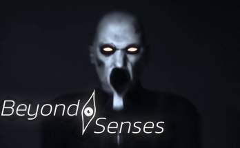 Beyond-Senses-Free-Download