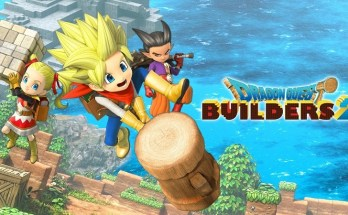 DRAGON-QUEST-BUILDERS-2-Free-Download
