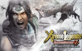 DYNASTY-WARRIORS-7-Xtreme-Legends-Free-Download