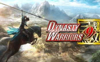 DYNASTY-WARRIORS-9-Free-Download