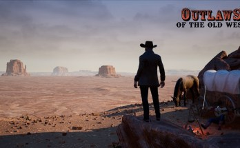 Outlaws-of-the-Old-West-Free-Download