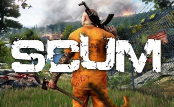SCUM-Free-Download