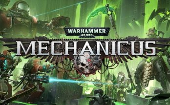 Warhammer-40000-Mechanicus-Free-Download