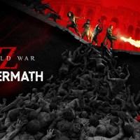 World War Z: Aftermath [CODEX]