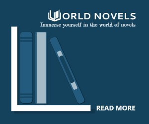 World Novels