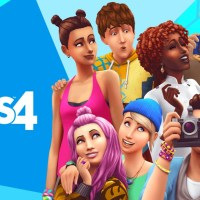 The Sims 4 - Kits [Anadius] (Update v1.73.57.1030)