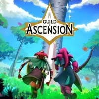 Guild of Ascension (v3) [GOG]