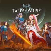 Tales of Arise [FLT] + [Controller Fix - DLC Unlocker]