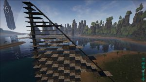 Building Guides Official Ark Survival Evolved Wiki