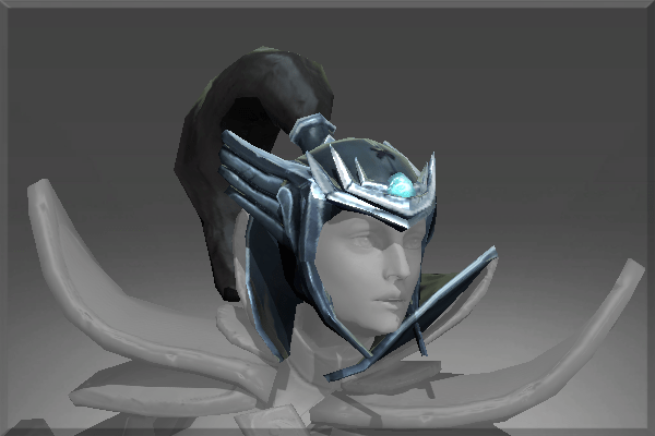 Helm Of The Ravening Wings Dota 2 Wiki