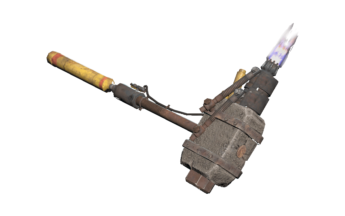 Fallout New Vegas Energy Based Weapons