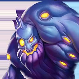 Smasher Cosplayers Fortnite Wiki
