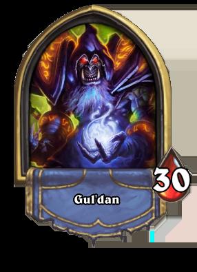 Gul'dan(618).png