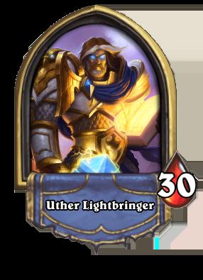 Uther Lightbringer(257).png