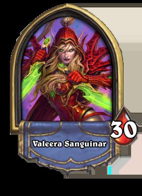 Valeera Sanguinar(2).png