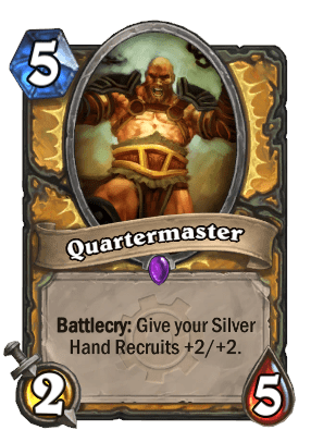 File:Quartermaster(12280).png