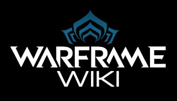 Chroma Warframe Wiki