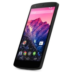 Nexus5 (1)