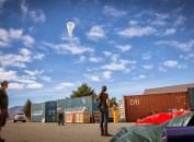 Ikonka loon baloon