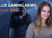 Dollie Gaming News #43