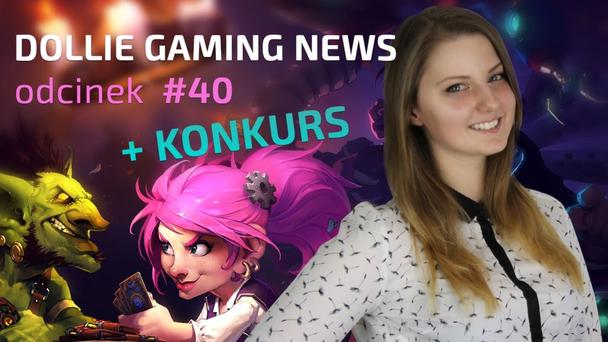 dollie gaming news