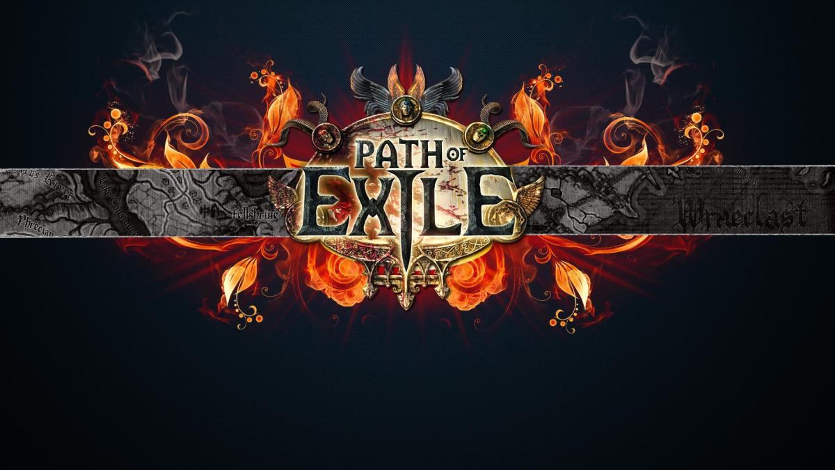 Path of Exile wymagania