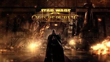 Star Wars The Old Republic wymagania