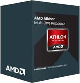 AMD Athlon X4 845 BOX