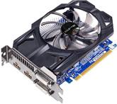 Gigabyte GTX 750 Ti 2GB OC