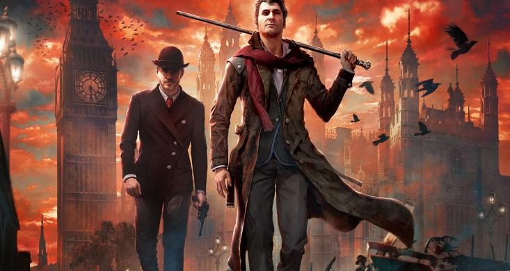 Sherlock Holmes: The Devil's Daughter wymagania