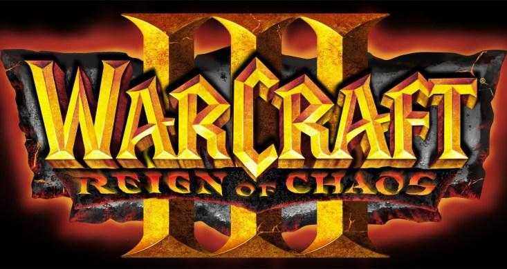 Warcraft III kody