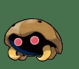 Pokemon Go Kabuto