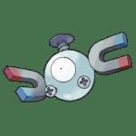 pokemon typu stalowego