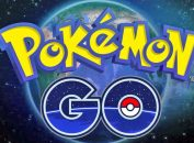 pokemon go najlepsze pokemony