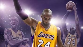 NBA 2K17 wymagania