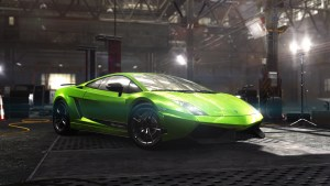 gallardo-lp570-4-superleggera