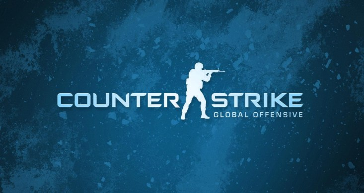 Counter Strike Global Offensive osiągnięcia