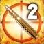 oszczednosc-amunicji