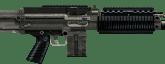 bojowy-karabin-maszynowy