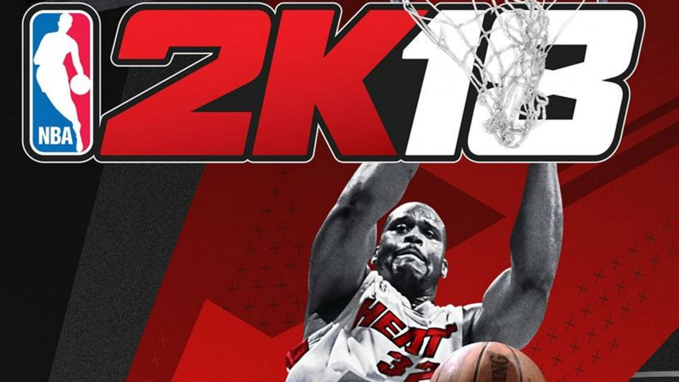 NBA 2k18 wymagania