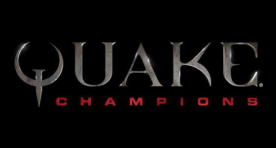 Quake Champoins wymagania