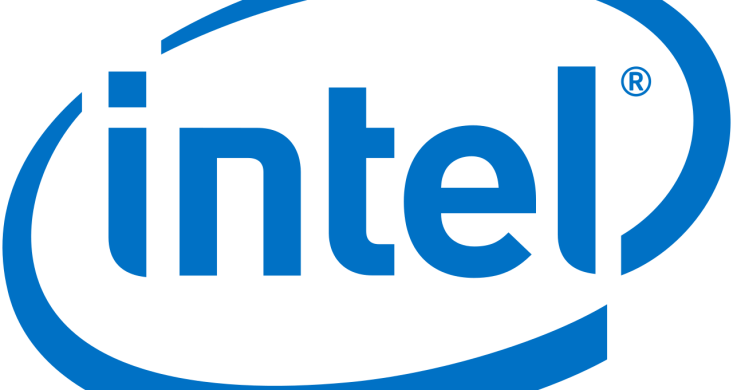 Intel Iris Plus Graphics 640 vs Intel Iris Plus Graphics 650