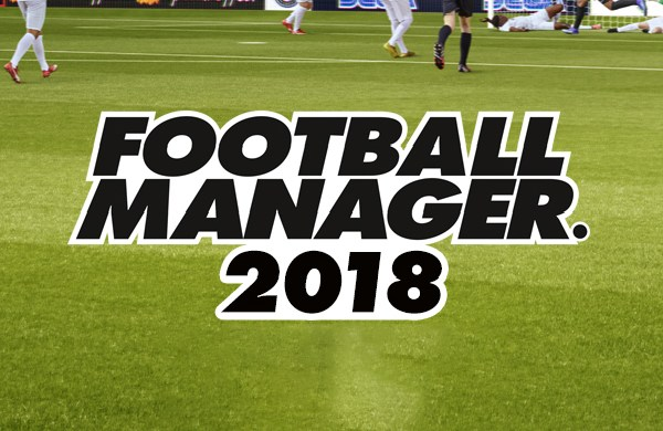 Football Manager 2018 wymagania