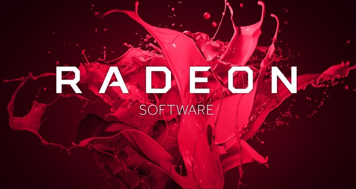 AMD FirePro W4190M vsNvidia Quadro M1000M