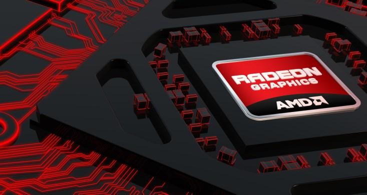 AMD FirePro W5170M vsNvidia Quadro M2000M