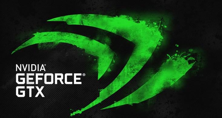 AMD Radeon R7 M460 vsNvidia GeForce 940MX