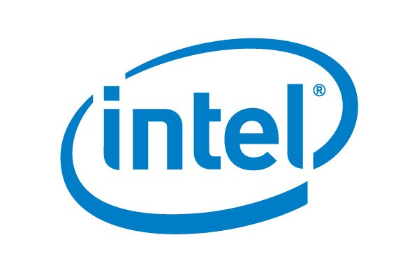 Intel HD Graphics 405 vs Intel HD Graphics 5500
