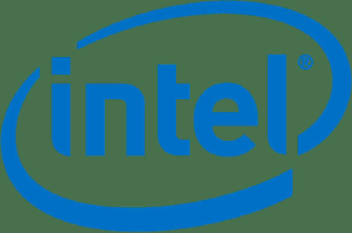 NVIDIA GeForce 920MX vs NVIDIA GeForce 930MX